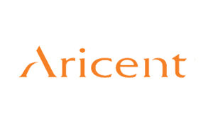 http://ingeniumus.com/wp-content/uploads/2020/12/aricent-300x175.jpg