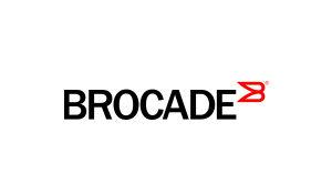 http://ingeniumus.com/wp-content/uploads/2020/12/brocade-300x175.jpg