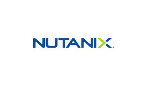 http://ingeniumus.com/wp-content/uploads/2020/12/nutanix-300x175.jpg